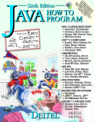 Picture of the Complete Internet and WWW Programming Training Course 1/e box cover. Click to view larger image.